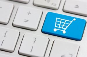 Izdelava in zagon spletne trgovine