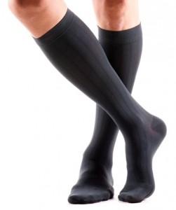 kompresijske-nogavice