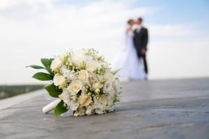 poročni-šopek