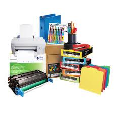 pisarniski material varcevanje